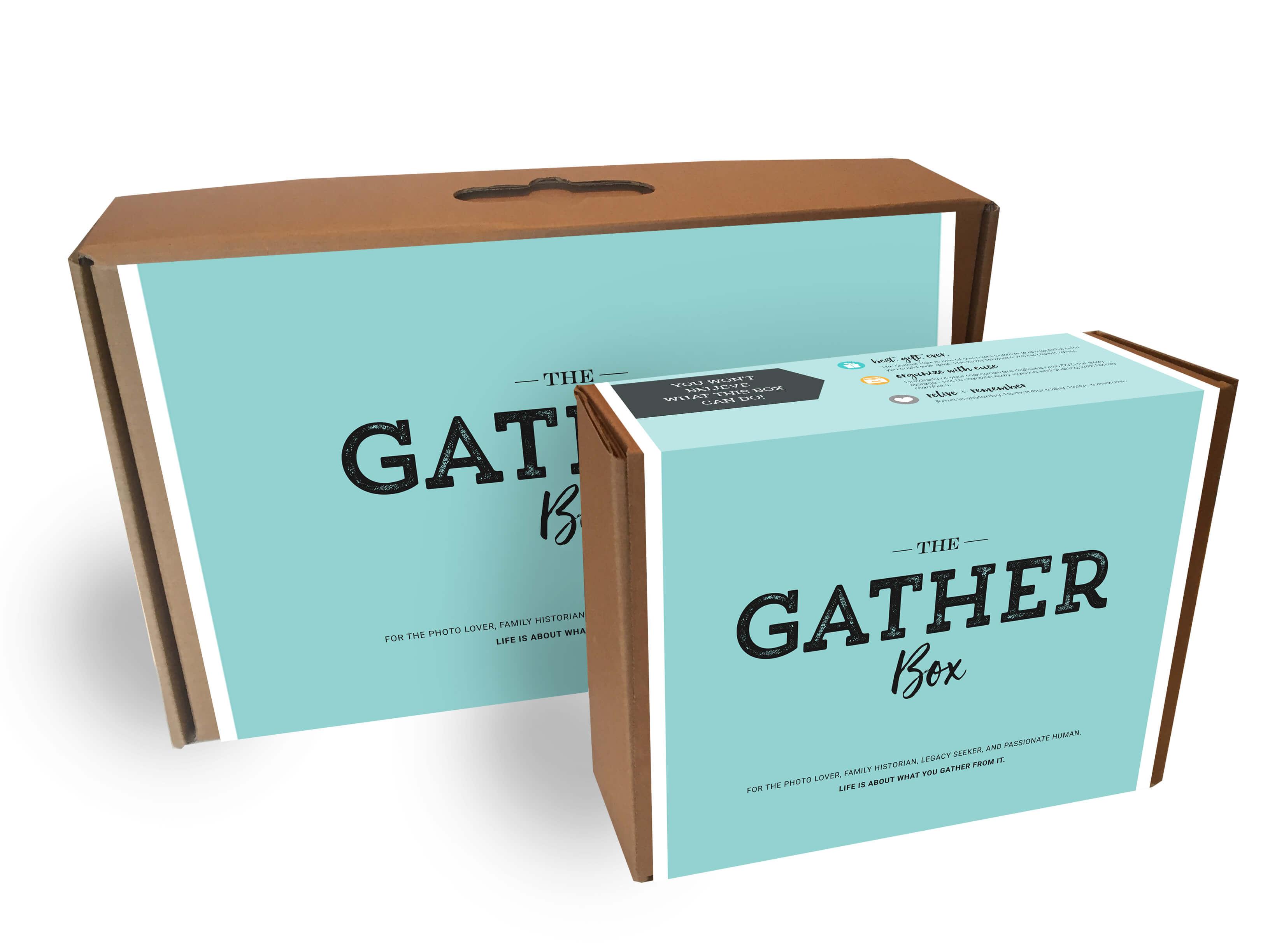 GB 2boxes-WT